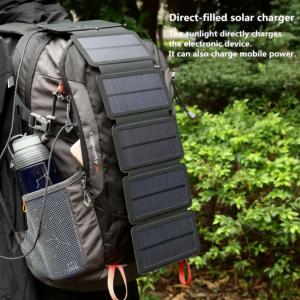 mini zonnepaneel aliexpress voor backpack