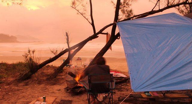 Goedkope tarp kopen? Deze tarpen van AliExpress zijn waterdicht en UV beschermend!
