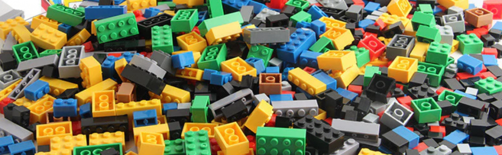 lego, aliexpress, nep lego, namaak lego