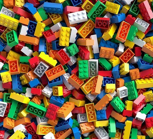 Lego van AliExpress kopen? Dit is onze ervaring met alternatieven van AliExpress