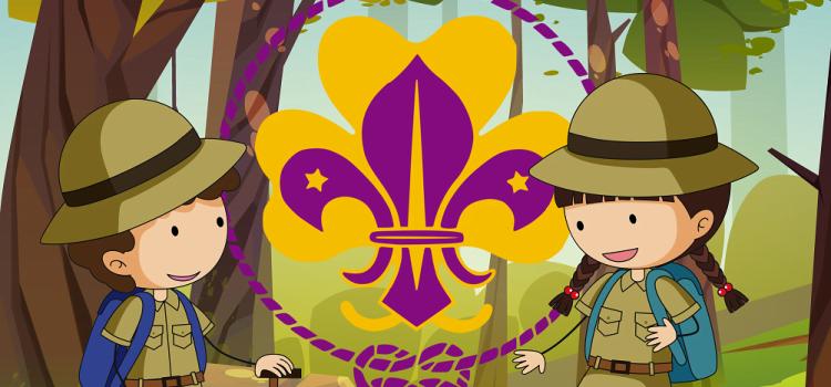 Scouting uniform kopen? Check eerst deze tips over scouting benodigdheden