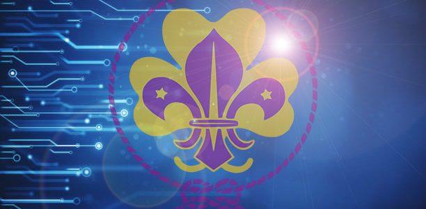 Top 10 scouting gadgets voor de moderne scout