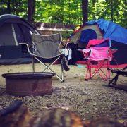 Campingstoel kopen? Dit zijn de beste kampeerstoelen van 2021.