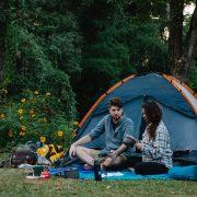 De beste lichtgewicht 2-persoon tenten van 2021 vergeleken