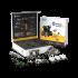 Helium developer kit kopen?  Ontwikkel het Helium netwerk met deze WisBlock kit