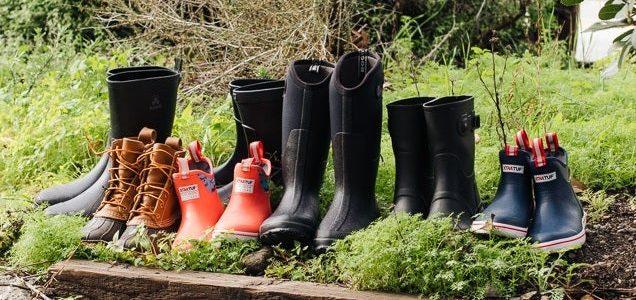 Dit zijn de beste outdoor laarzen 2021 [Top 6 + Koopgids]